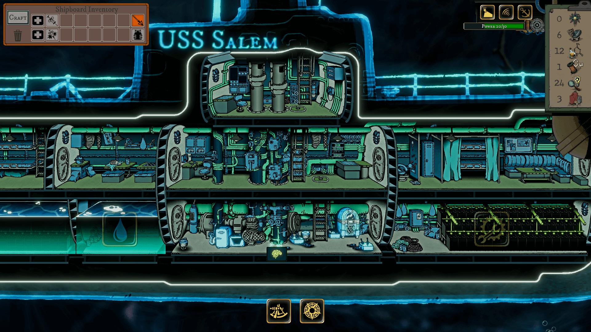 screen 5ece3f5a0c3d2 | RPG Jeuxvidéo